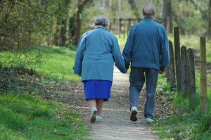 senior-dating